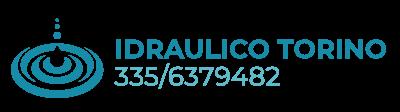 idraulico-a-torino.it
